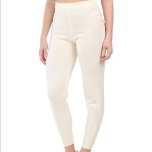 NWT- MORRISDAY THE LABEL Joggers